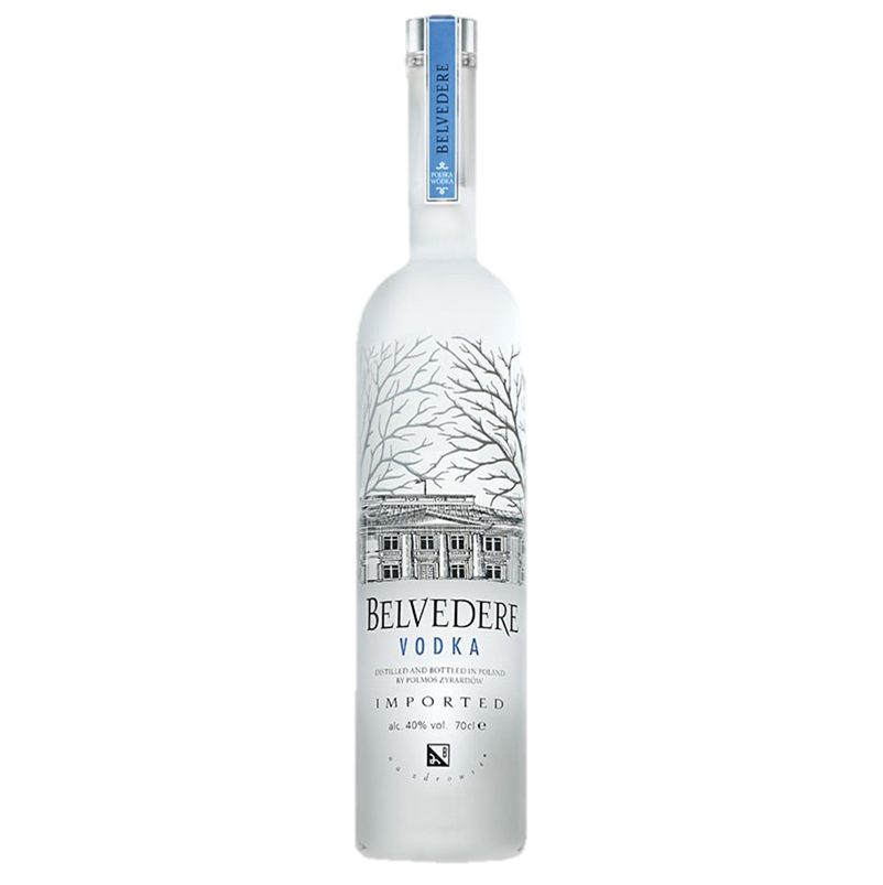 Alcohol delivery singapore elements. Drinking clipart vodka