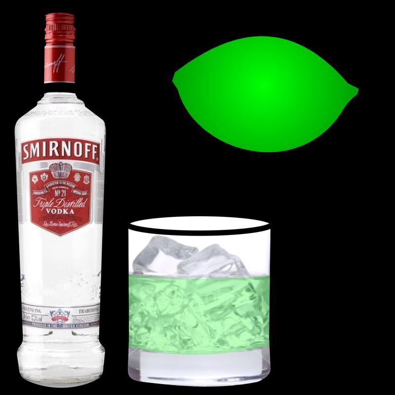 Frames illustrations hd images. Drinking clipart vodka