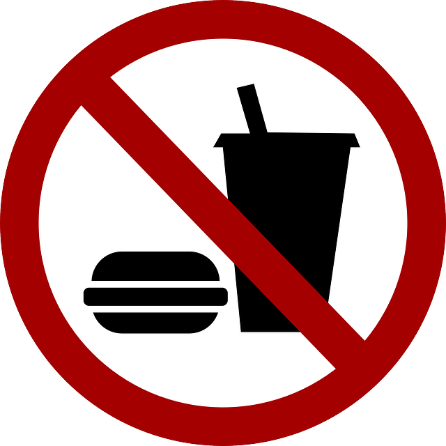 Drinking clipart welcome drink. Foods and drinks to