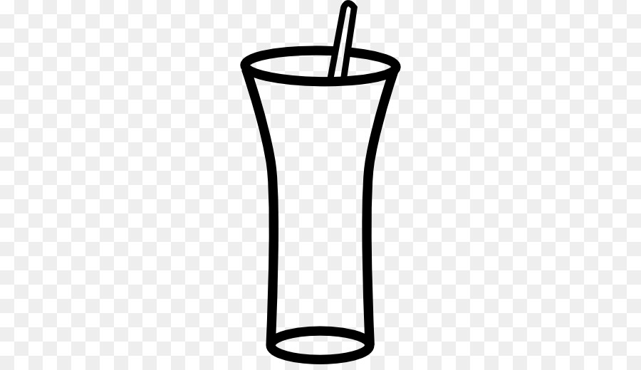 Soda lime glass fizzy. Drinking clipart welcome drink