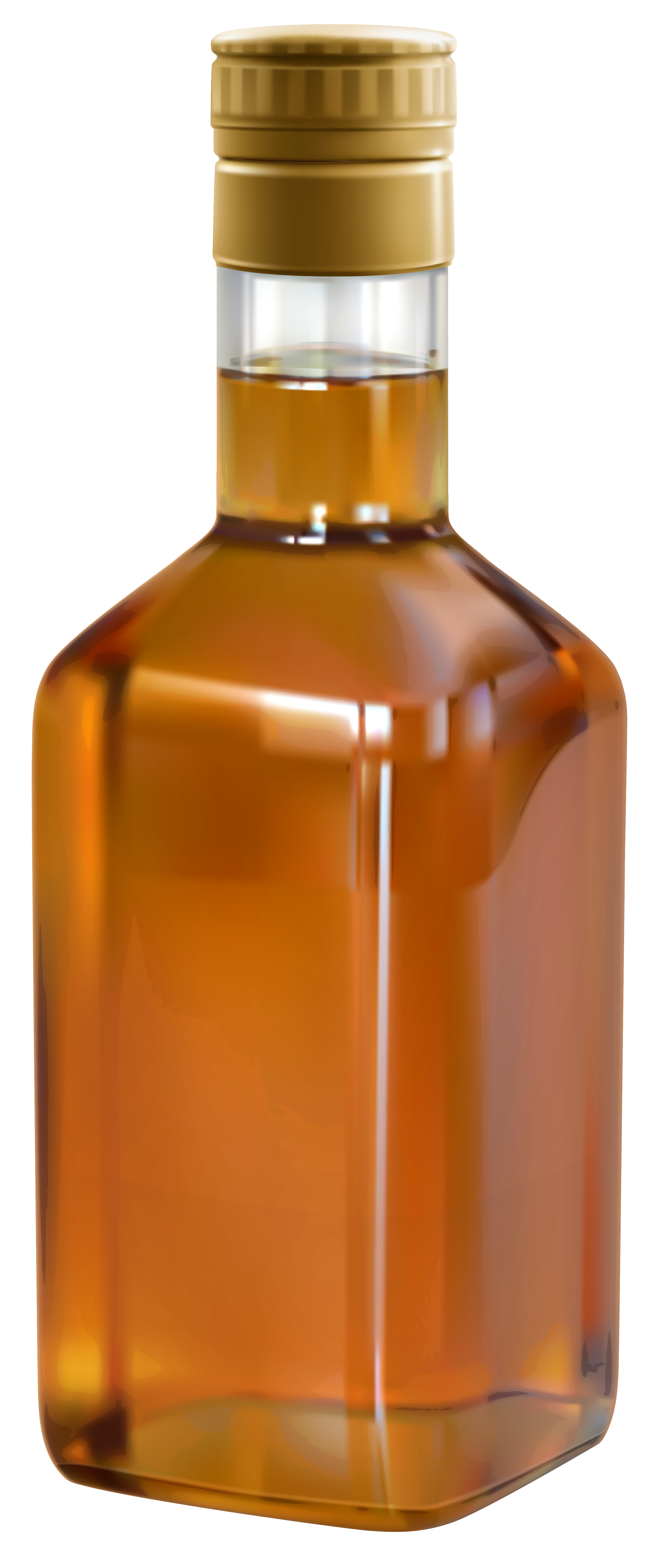 Clip art image gallery. Whiskey bottle png