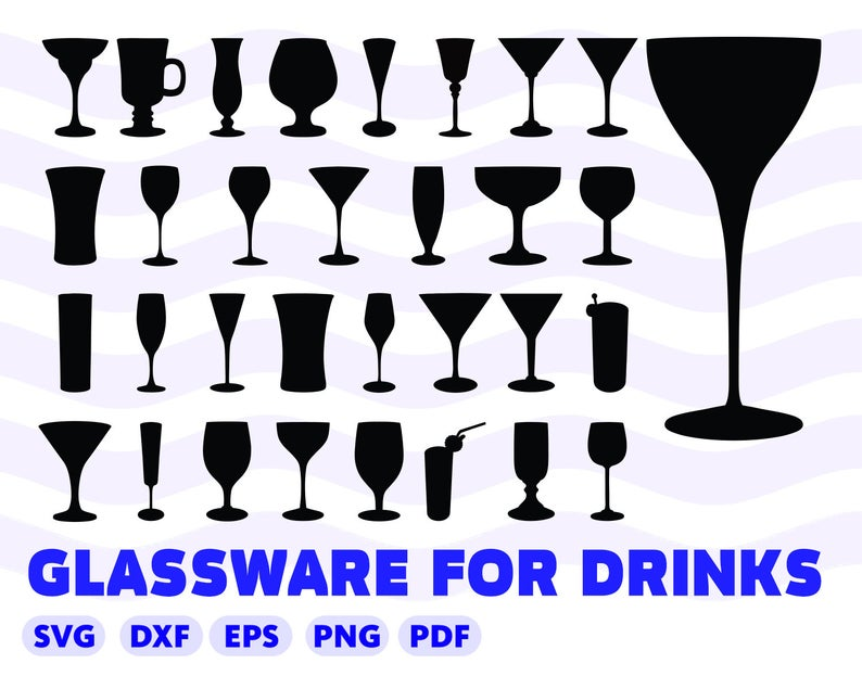 Drinking clipart wine shop. Drink glass svg alcohol
