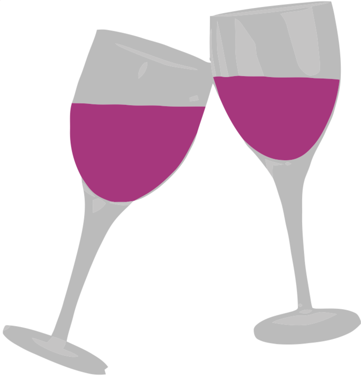 Drinking clipart winery.  collection of wine