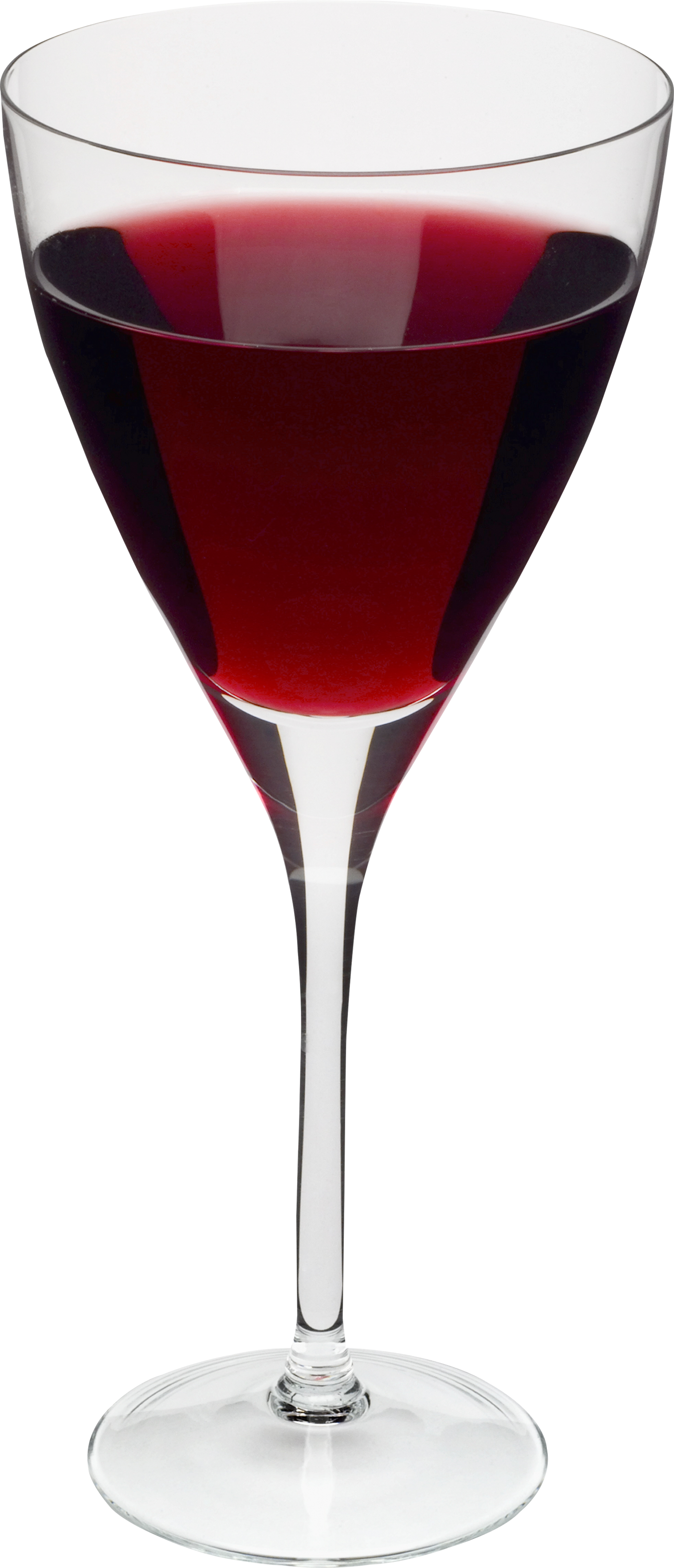Wineglass large drink alkohol. Drinking clipart winery