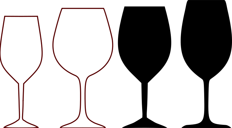 Drinking clipart winery. About us oakland wine