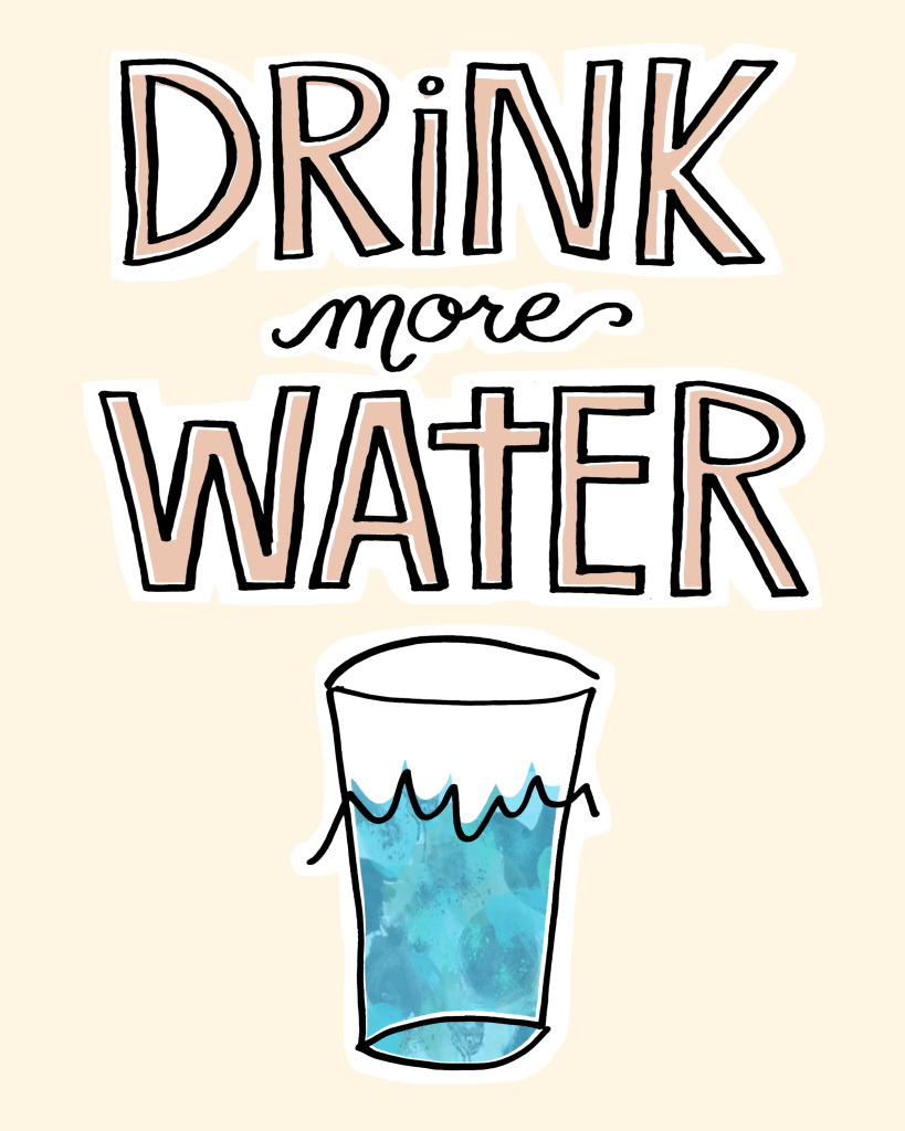 Study clip art library. Drinking clipart word
