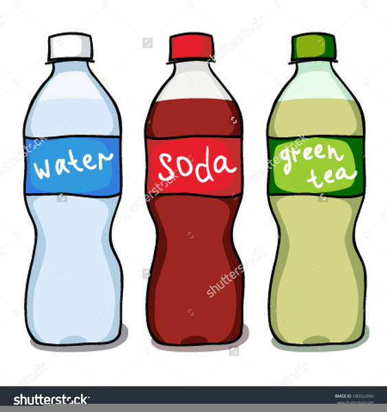 Cold free images at. Drinks clipart