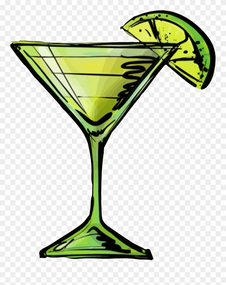 Drinks clipart bar drink. Cocktail clip art png