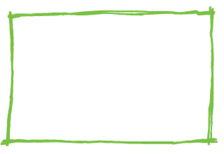 Lime frame png free. Drinks clipart border