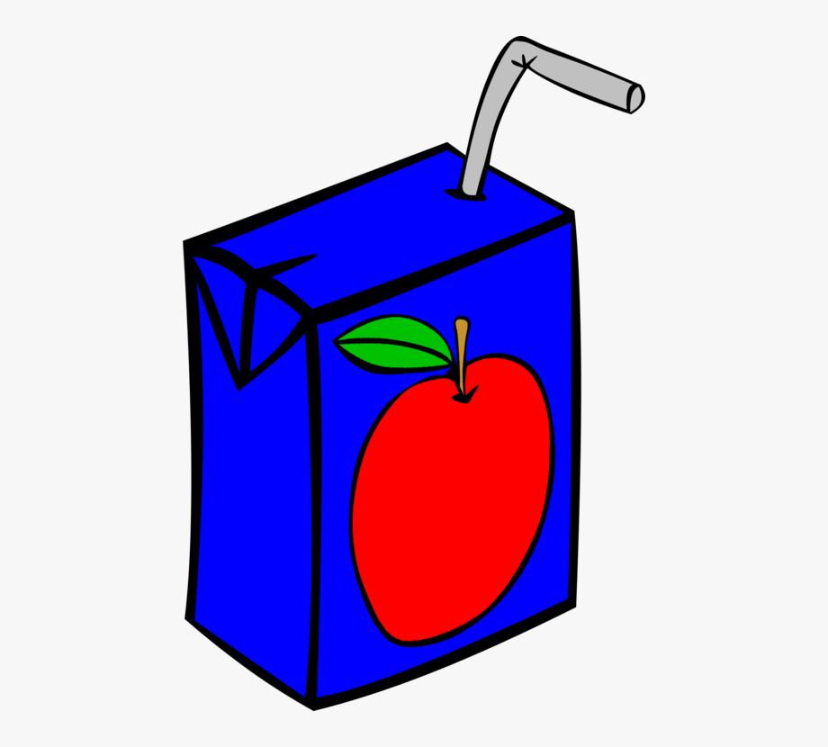 Of soda pop lemonade. Drinks clipart box