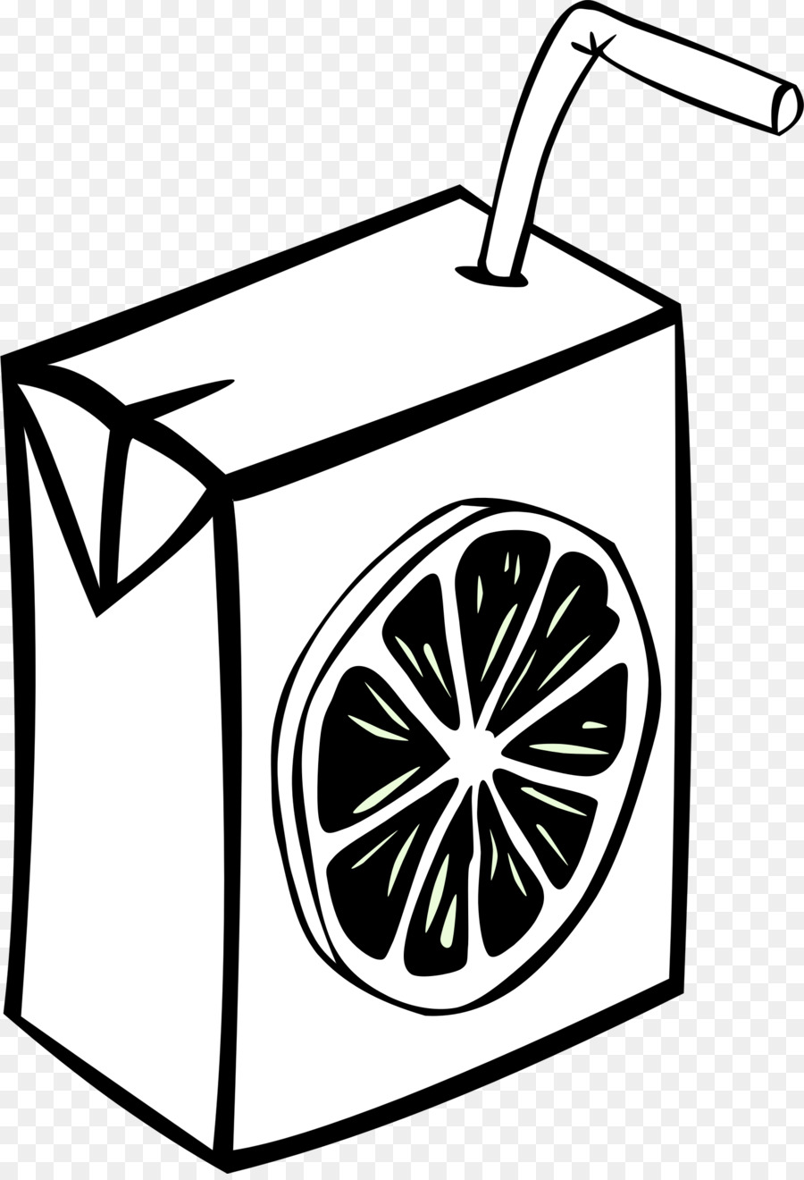Juice background drink white. Drinks clipart box