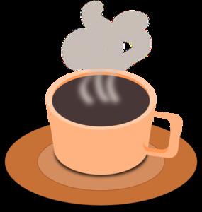 A of clip art. Drinks clipart cup hot tea