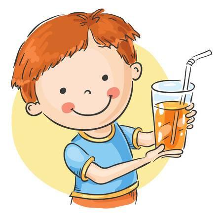 Drinks clipart drinking juice. Drink portal