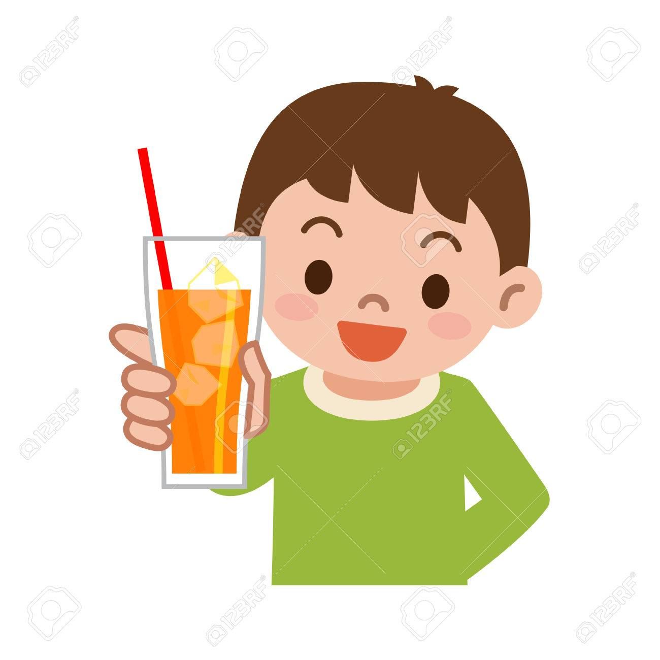 Drinks clipart drinking juice. Free drink download clip