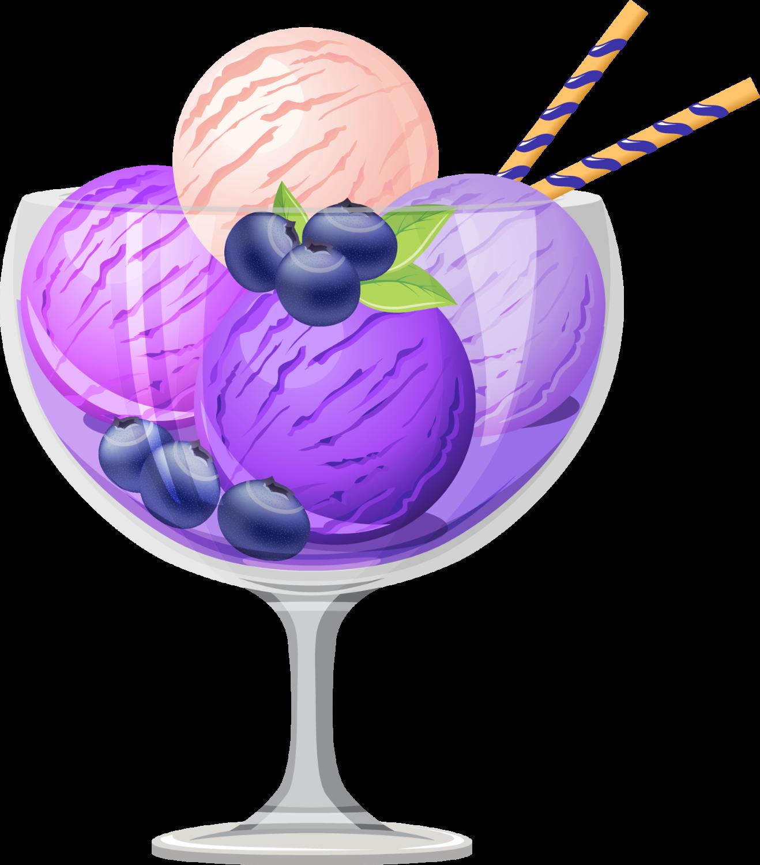 drinks clipart food item