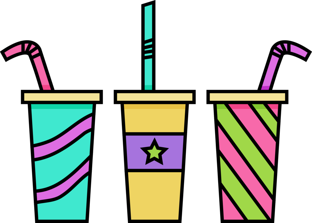 Drinks clipart hot drink. Buy cliparthot of drinking