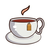 Drinks clipart hot drink. Free cliparts download clip