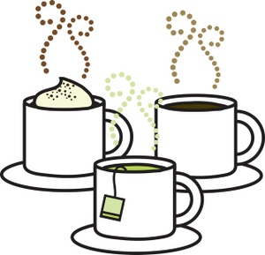 Free cliparts download clip. Drinks clipart hot drink