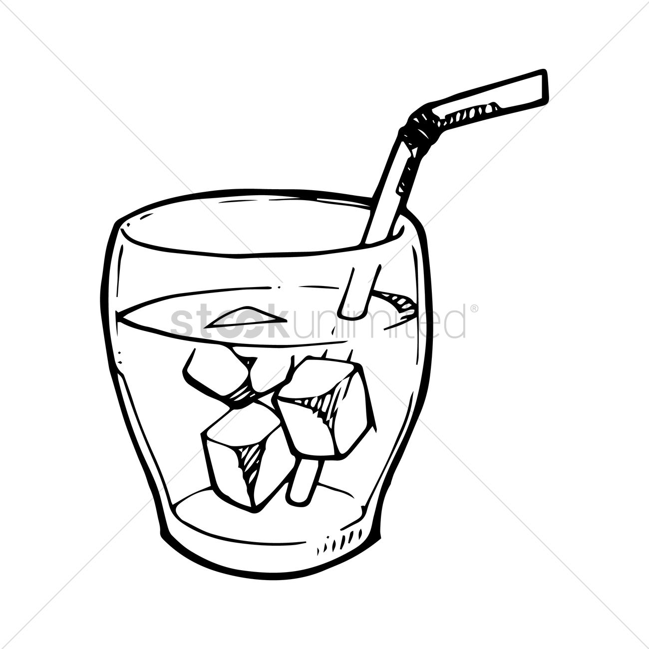 Free drinking download clip. Drinks clipart ice drink