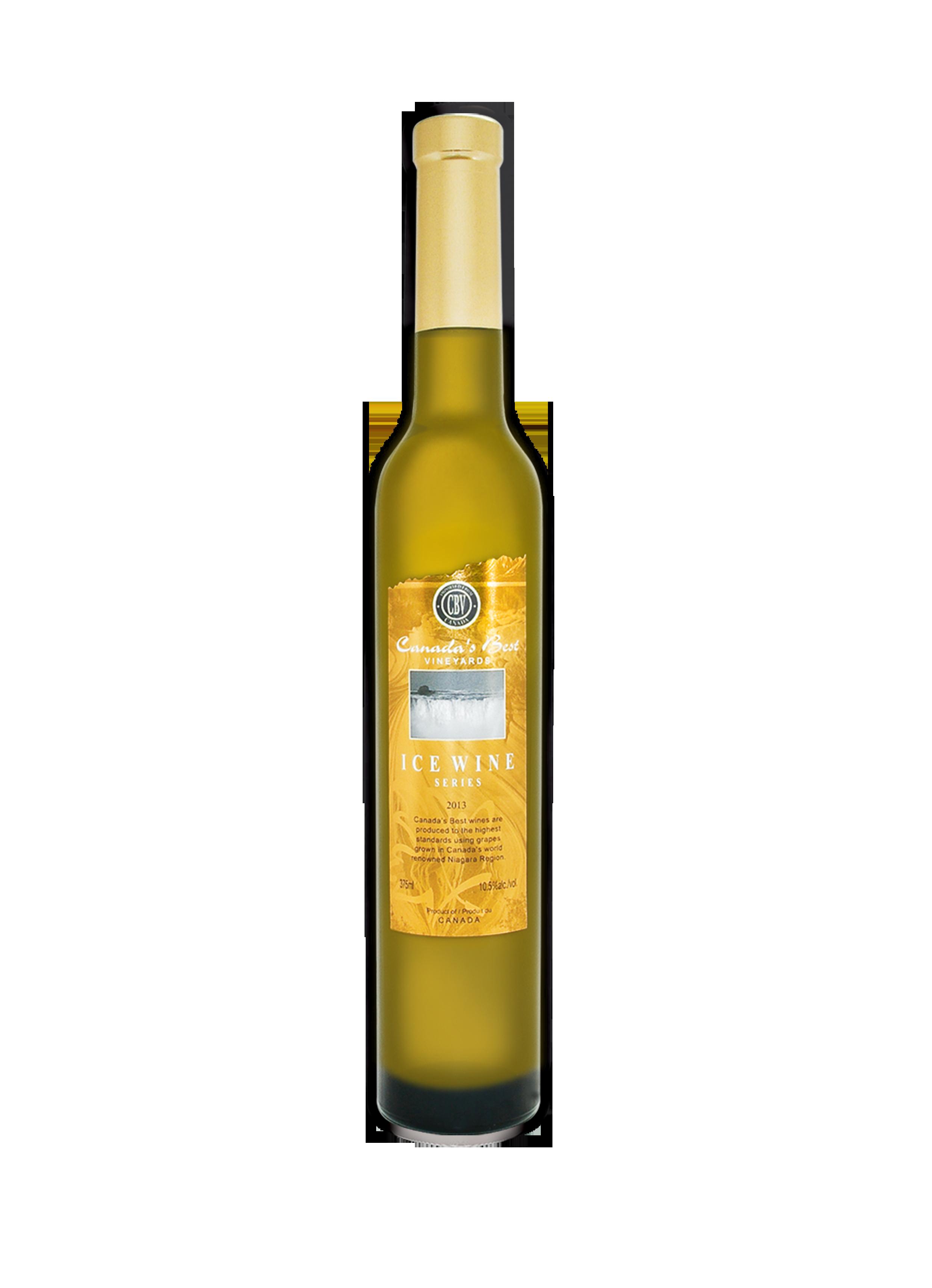 Cbv ice wine series. Drinks clipart milk powder
