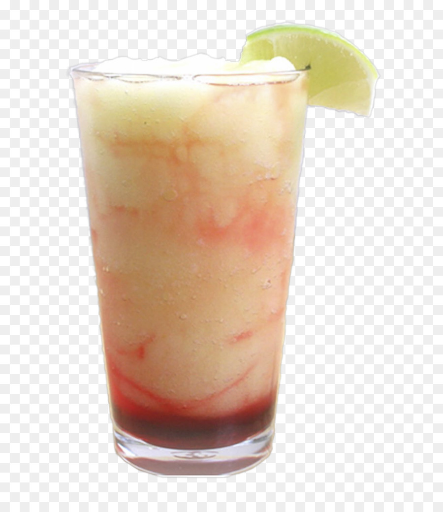 Cocktail milkshake drink transparent. Drinks clipart non alcoholic beverage