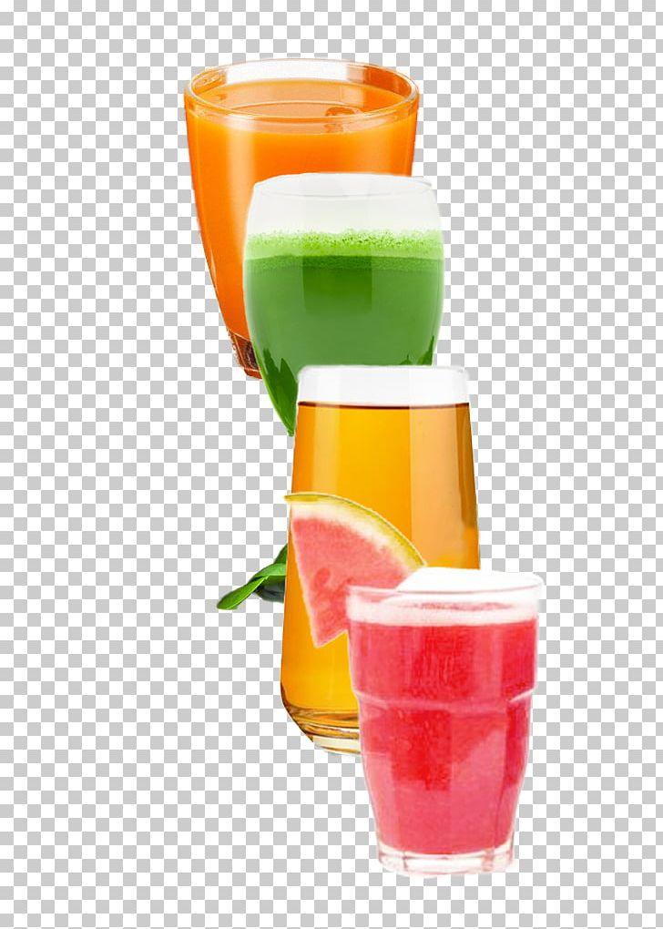 Drinks clipart non alcoholic beverage. Orange drink juice health