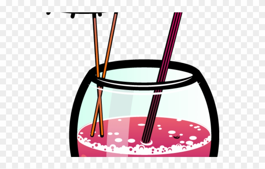 Drinks clipart party drink. Summer png download