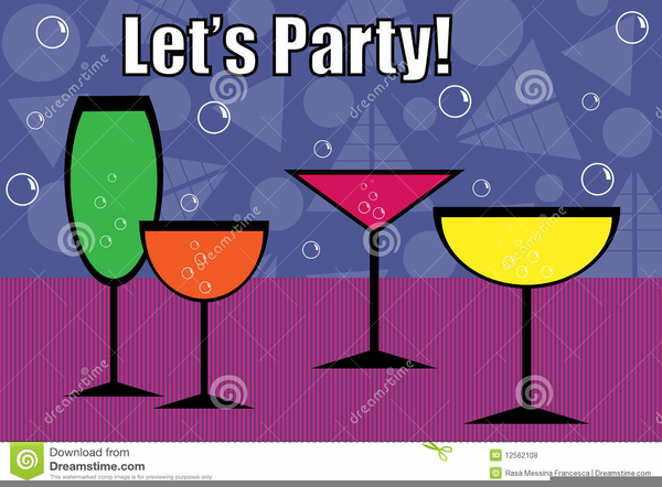 Free download clip art. Drinks clipart party drink