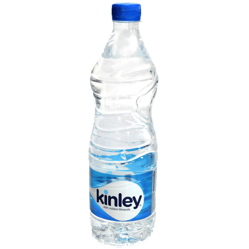 Transparent images all. Bottle water png