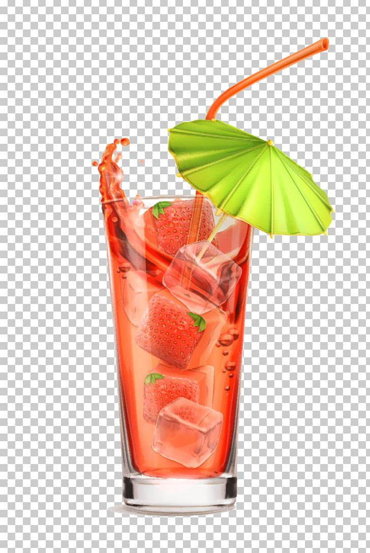Drinks clipart punch drink. Cocktail juice old fashioned