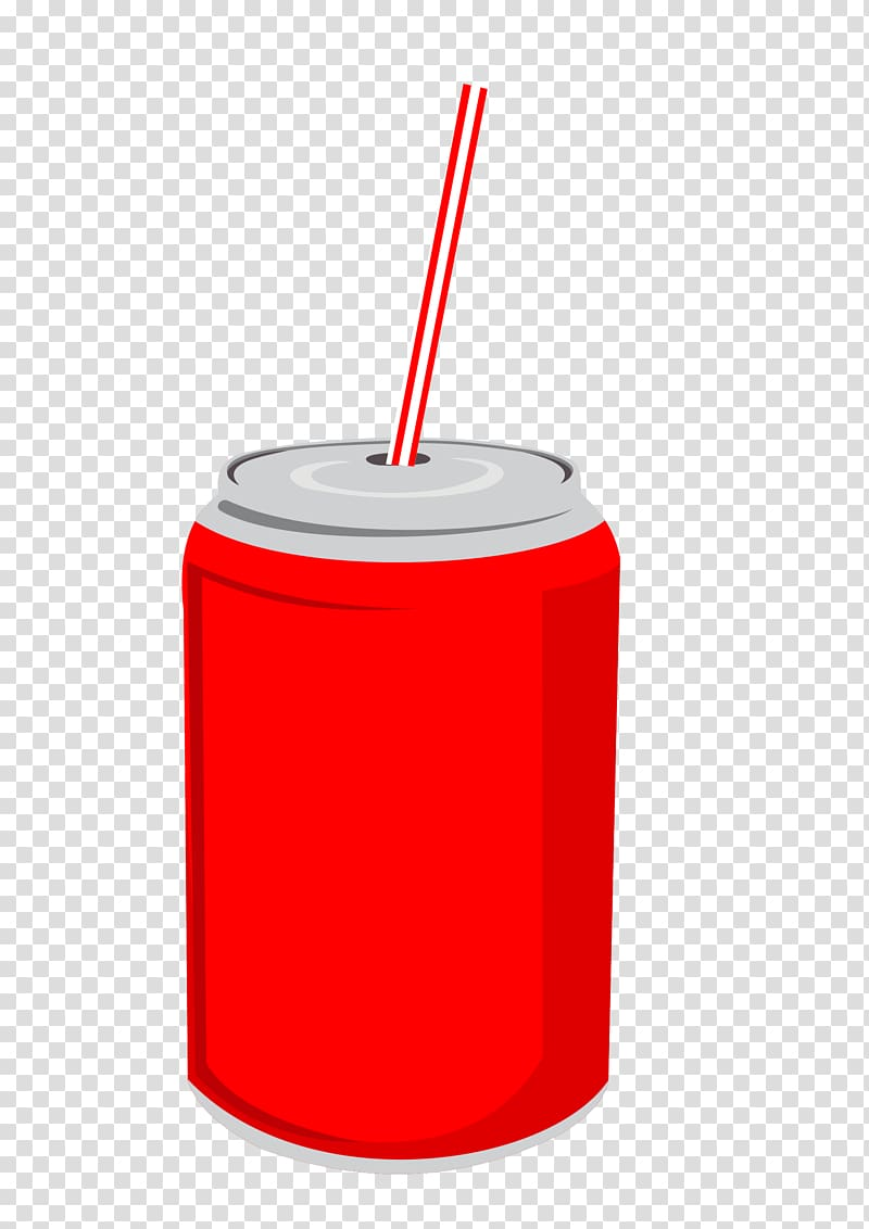 drinks clipart red drink