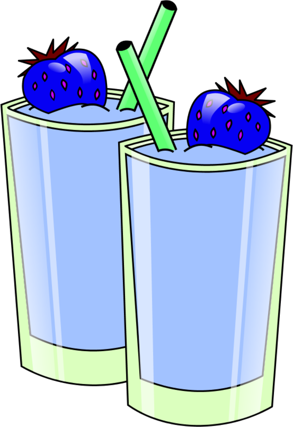 Cliparts free download clip. Drinks clipart smoothie