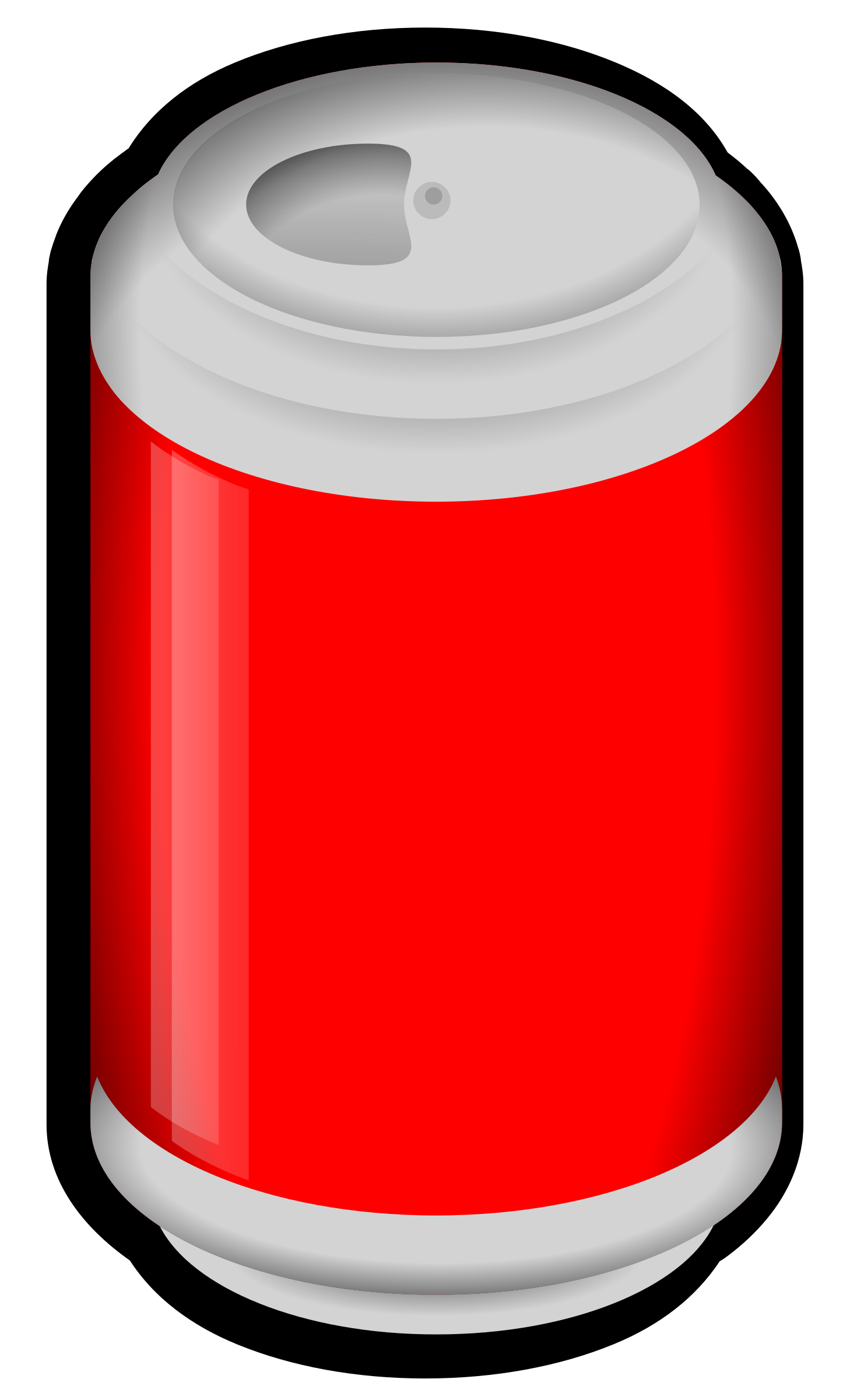 Drinks clipart soda. Cola big image png