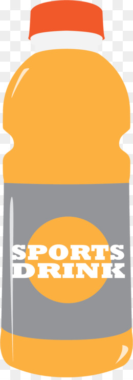 Energy png transparent free. Drinks clipart sports drink