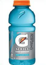 Free . Drinks clipart sports drink