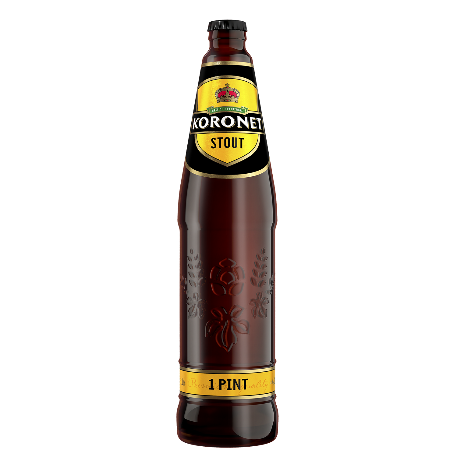 Drinks clipart sports drink. Kvass png images free