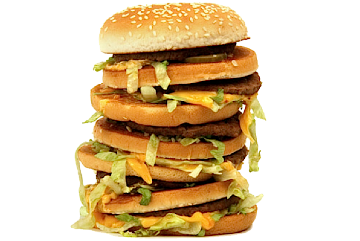 Junk png picture clip. Drinks clipart unhealthy food