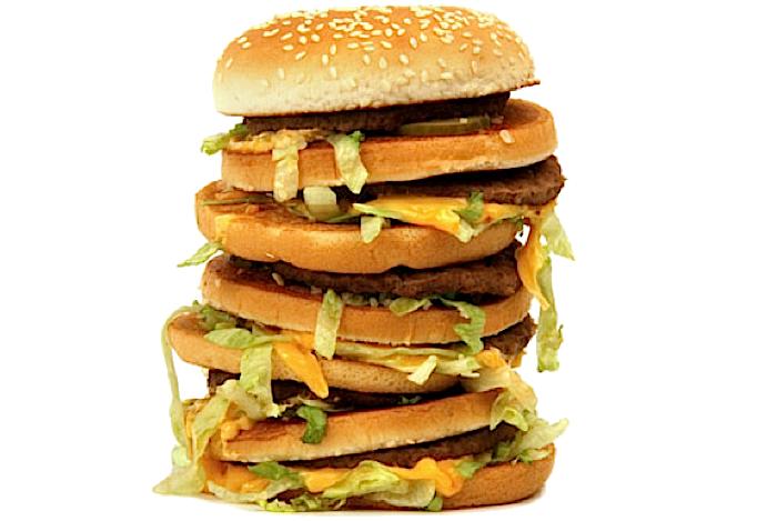 Food clipart junk food. Png picture clip art