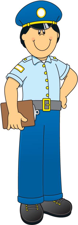 Driver clipart. School bus clip art