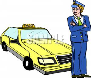 Driver clipart. Panda free images info