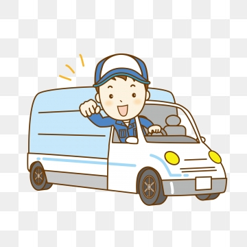 Driving clipart professional. Driver images png format