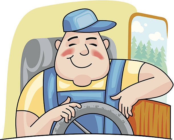 collection of high. Driver clipart
