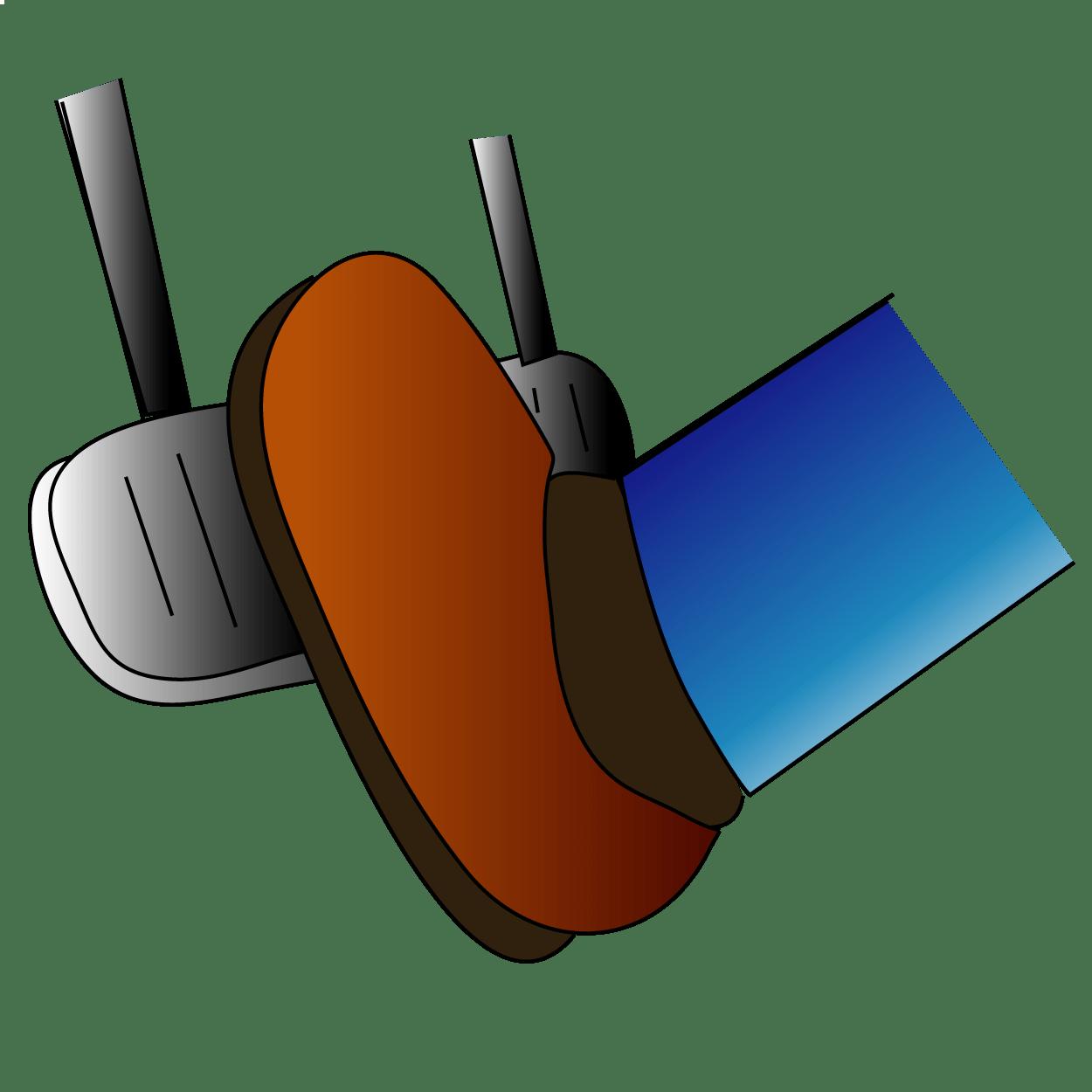Driver clipart aggressive driving. Fuel saving tips kolkataonwheels