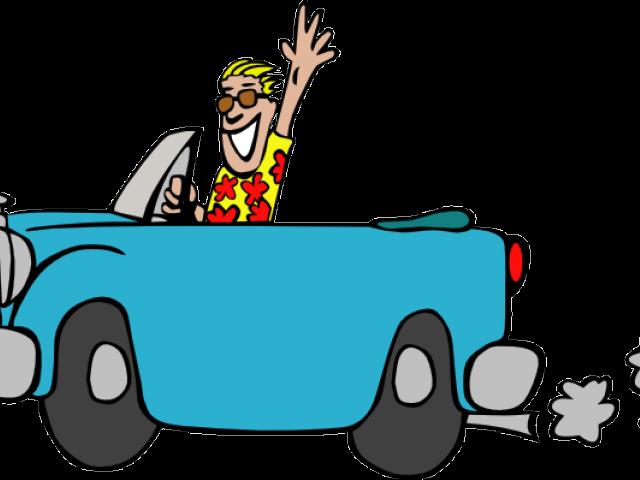 Driver clipart aggressive driving. Cliparts free download clip