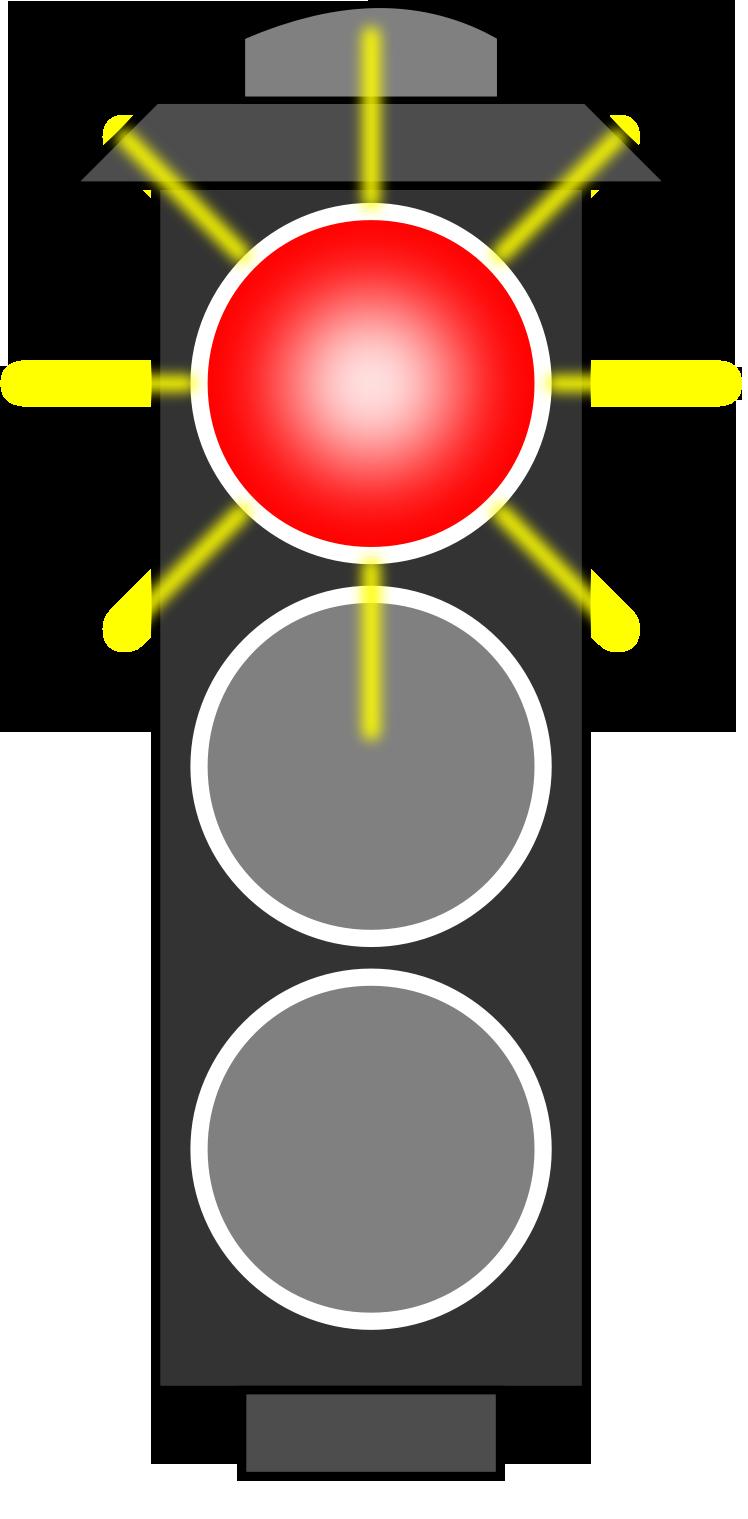 Fuel saving tips kolkataonwheels. Driver clipart aggressive driving