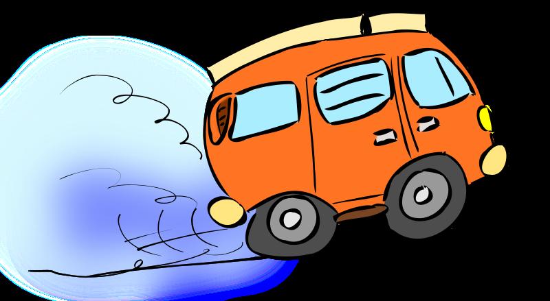 Driver clipart animated. Clip art blue cartoon