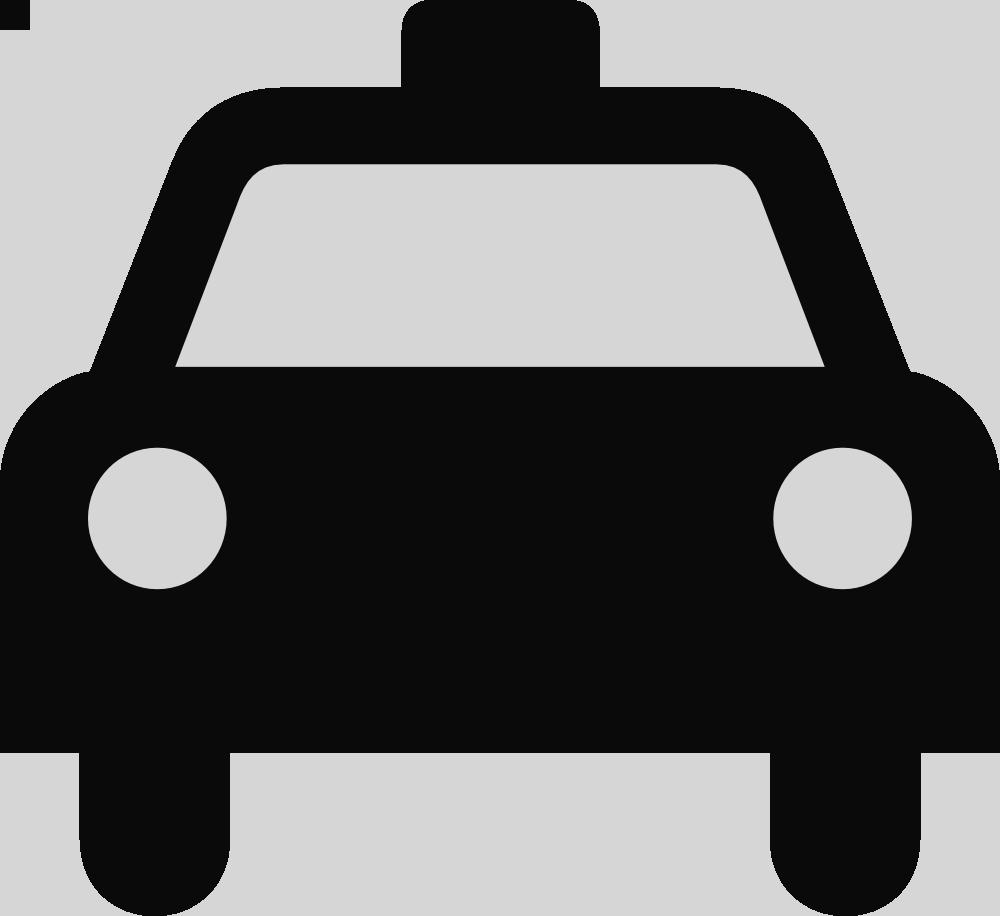 Clip art taxi zoggfzv. Driver clipart black and white