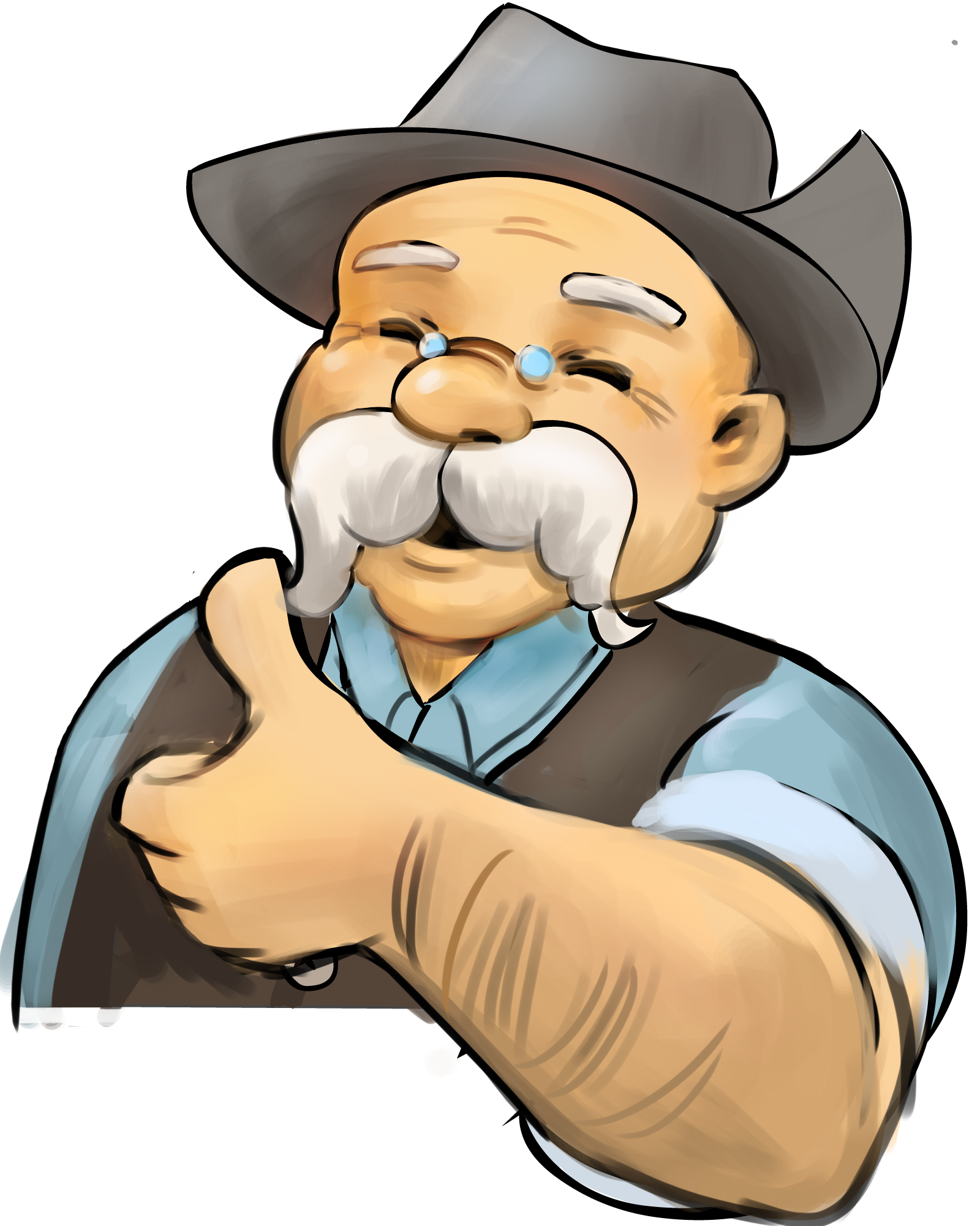 collection of free. Engine clipart train conductor