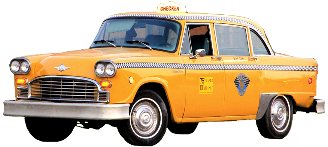 Driver clipart cab driver. Taxi png images free