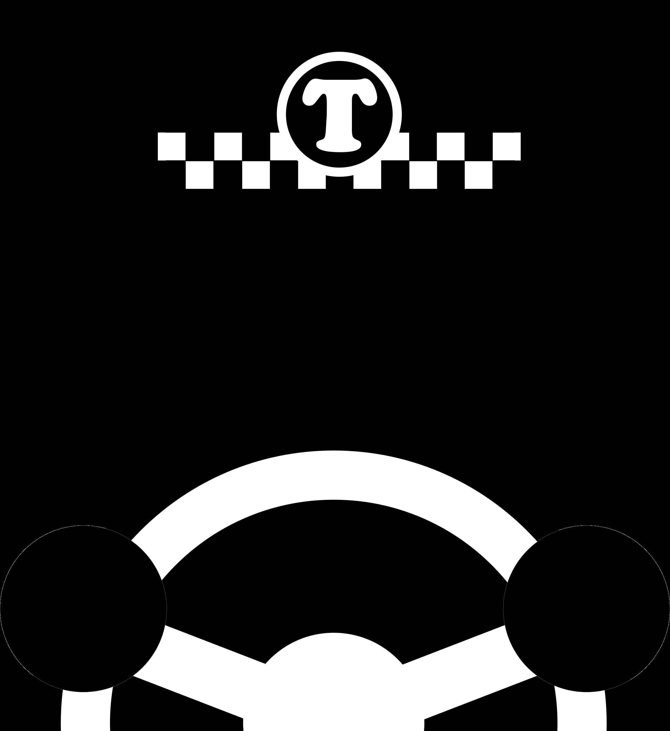 driver clipart cab driver